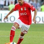 Então benfiquistas, preparados para mais uma final? @SL_Benfica #CarregaBenfica #SejaOndeFor http://t.co/CJ5AQpHxN0