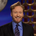 Calling all @TeamCoco fans: Stay the night in @ConanOBrien's TV studio through @Airbnb http://t.co/XOsMpbqUuQ