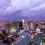 Beautiful Nairobi at night. ~@samdave69 http://t.co/vFBLPbKi0F