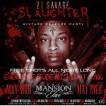 Everybody Free All Night Tonight At Da Mansion Élan‼️ Slaughter Tape Mixtape Release Party ‼️‼️‼️‼️ http://t.co/s6RMUSz7yl