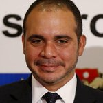 Prince Ali withdraws from #Fifa election after failing to win in 1st round at #FifaCongress http://t.co/oXTx3nU3Ln http://t.co/ushBwxOEjv