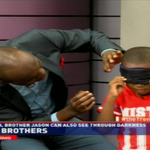 6 year old Jason Thuku can see through darkness #TheTrend http://t.co/eVmGS3iFdz