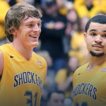 Baker, VanVleet Invited to Team USA Tryout #WATCHUS  http://t.co/dUHJ4a0ece http://t.co/DjSijW9mzD