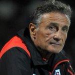 Guy #Novès, le manager général du @StadeToulousain, sera bien le prochain patron du XV de France. #rugby #Toulouse http://t.co/eMmKFJRktu