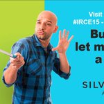 Attending #IRCE15 next week? Lets see your best selfie! Tag your pic with #spopselfie to win a selfie stick! http://t.co/Ha6C4maTha