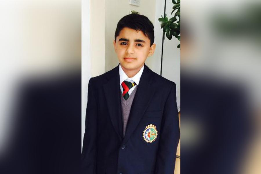 A 12-year-old boy who was seriously injured in a #WestBromwich car crash has died. http://t.co/QE3OAkHM5G http://t.co/eIs7ymsHZy