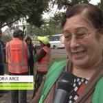 REPORTE: 45,000 plantones fueron sembrados por escolares. VIDEO: http://t.co/OfMJ2G4hf1 #ADELANTE #PeruSaludable http://t.co/xb0Cdu1K4j