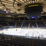 #NYR & Lightning confident in different ways, both ready for Game 7 of ECF tonight; full story http://t.co/qm9Wks5uUH http://t.co/zK8GWJfVgg