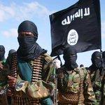 Kenyan admits raising funds for Al-Shabaab in US. http://t.co/mHDoJfFp5C http://t.co/ZhpFZmjSLH
