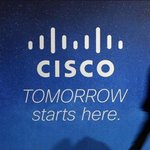 Indian internet protocol traffic to quadruple by 2019: Cisco http://t.co/88xPVvXP1V