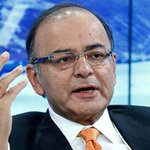 Jaitley for giving power to consumers to file class action suits http://t.co/rMWfVNJnL7