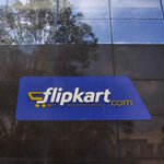 Flipkart tells Snapdeal not to 'blame India for failure to hire great engineers' http://t.co/u9V0ZaAAOa