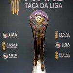 Rumo à sexta (numa sexta), Benfica! #slblive http://t.co/4X1fVbSuJB