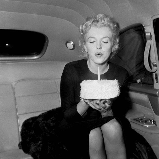 #HappyBirthdayMarilyn http://t.co/QSgWm8DyOd