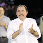 via @btinocoireport: #Nicaragua: Ortega otorga concesiones petroleras a empresa noruega.... http://t.co/TgeDAFEklP http://t.co/WUJm47l0t8