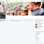 """El """"Defensor del pueblo"""" bloquea cuenta de @VoluntadPopular en Twitter. Miedo a la VERDAD? http://t.co/kQlBX9DYPu #30MVamosTodos"""