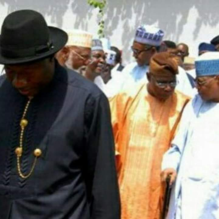 The end of an error #NewNigeria http://t.co/f7hc9Cpcvv