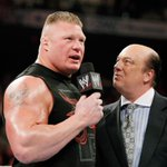#repost Brock Lesnar to wrestle at a #WWE live event...in Japan http://t.co/5vA6ybq3qx http://t.co/4KyH6LY4Gf