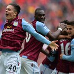 Why @JackGrealish1 has what it takes to be Villas #FACupFinal hero http://t.co/6LqTzAW5m5 http://t.co/LwRQStmLs0