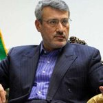 Good progress made over removal of anti-#Iran #sanctions in #IranTalks: official http://t.co/OUQGN1qgCt #IranDeal http://t.co/3tPZ1lLs6G