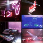 Live from NRJ Music Tour at Ancienne Belgique @NRJBelgique @djpsar #NMTBruxelles http://t.co/jJUhdL3O6C