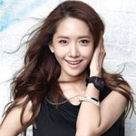Happy Birthday! Girls Generation start celebrations for YoonAs birthday http://t.co/PHB6jJu2s0 http://t.co/873vcYP6ip