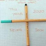 Education Ministry bans Charlie-Charlie challenge in schools http://t.co/gCcVyyuqXl #JamaicaNews #charliecharlie http://t.co/6aaGHTWA9l
