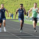 2015 @theobserver boys track and field all star team announced http://t.co/ERZ3X0KsXr #NCHSAA http://t.co/K7A7DI016Q