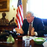 Payments by J. Dennis Hastert linked to report of sexual abuse http://t.co/ZJGzBCD6v8 http://t.co/jwStU7GpM4