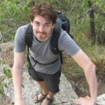 Breaking: Silk Road founder Ross Ulbricht has been sentenced to life in prison http://t.co/bzOoAUAv33 http://t.co/no89VHbkbr
