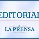 "#Editorial: ""Lo corrupto no es el deporte"". Léalo completo en http://t.co/7b9lvBUqpW #Nicaragua #FIFAgate http://t.co/P0zlFcvrIB"