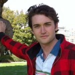 Founder of the Silk Road drug marketplace sentenced to life in prison http://t.co/2kwLWgEx3A http://t.co/QPsrJrrxfj