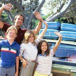 20 things you probably didn't know about 'National Lampoon's Vacation' http://t.co/nJcu4N4fLQ