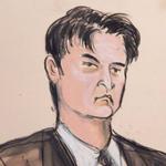 Silk Road founder Ross Ulbricht sentenced to life in prison: http://t.co/5prQJtdspN http://t.co/5URxfLAkWt