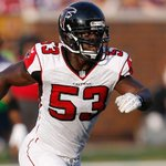 Falcons linebacker Prince Shembo allegedly killed his girlfriends dog: http://t.co/f7SlsxI4uS http://t.co/kangRNu67c