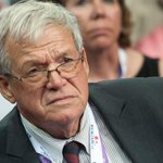 Sources: Former Speaker Hastert allegedly engaged in sexual misconduct during time as teacher: http://t.co/Btnpq0T40Z http://t.co/wqOjIwI9vD
