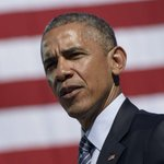 UPDATE: Obamas top secret @Nike Air Jordans revealed: http://t.co/vRNDQzWd3Q http://t.co/MIlpx7e0R8