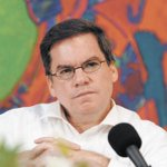 COSEP no está de acuerdo con aumento de pensión reducida. http://t.co/fOBN9TjS5L #Nicaragua http://t.co/57HIRCyfaC @jaguerrich