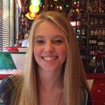 Search on for Shreveport teen believed to have run away from home: http://t.co/oEFQKgOvUA #ShreveportNews #missing http://t.co/PFyyHpFISK