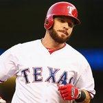 Texas loves Josh Hamilton – and Josh Hamilton loves Texas: http://t.co/fYLpPC0c0M #GoYard http://t.co/HtSIJtOOzD