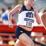 Kelsie Brown-Gilbert makes it to nationals in the 800M - @BYUTrackandXC http://t.co/RbIL9QrMTG http://t.co/wARglpCH8E