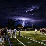GALLERY: Our top high school sports photos of 2014-15, including this gem from @erinfhull http://t.co/2ZlPSJ1DJG http://t.co/Lwl1n1mcD2
