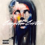 [Mixtape] Compton Carter - Compton Carter @Spinrilla » http://t.co/HzheYPayKG http://t.co/PTTkNJytUh