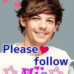 @Louis_Tomlinson 81 💛💛💛💛💛💛💛💛💛💛 Today is my friend Mie💕 🎉@Miyu_Lou birthday🎂 PLS follow her♥🙏🙏🙏 💛💛💛💛💛💛💛💛💛💛 #1DForMMVA http://t.co/7uXFnhHZqB
