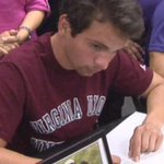 When you bouta sign to college but you cant remember if you pulled out http://t.co/R2uSCcojhj