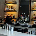 Seasonal Cocktails Are Springing up at Vernick #Philly #Cocktails #SaturdaySips http://t.co/Pfvm9C6KEX http://t.co/MmH9CZ4VKB