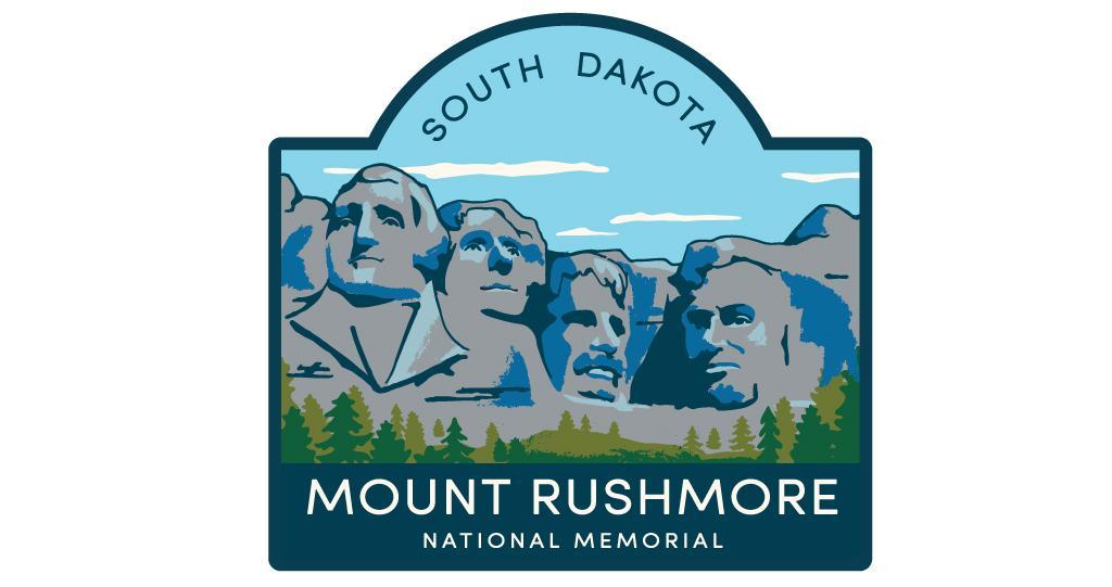 Marvel at @MountRushmoreNM, a monumental masterpiece & this week's South Dakota #TheGreat8 destination. RT to #win! http://t.co/O8Ra7mqOsq
