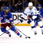 VIDEO: Get ready for Game 7 of the ECF with our #NYR Blueshirts Breakdwon preview: http://t.co/gArpdOJNBn http://t.co/1X3Ez2yEER