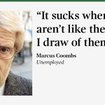 Report: Artist Who Drew Iconic Obama 'Hope' Poster Has Lost Hope In Him http://t.co/HbfhMHda0J #WhatDoYouThink? http://t.co/p6nNGtBurU