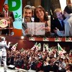 Una Puccini strapieno, con tanti amici e Simone Tartaro per le #Regionali2015 @pdnetwork #lavoltabuona http://t.co/vDzvjMhBSC